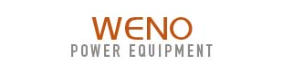 Weno Power Equipment